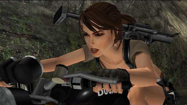 File:Tomb Raider 7 - 14.jpg
