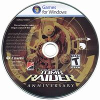 205353-lara-croft-tomb-raider-anniversary-windows-media