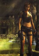 248581-lara-croft-tomb-raider-legend-windows-inside-cover