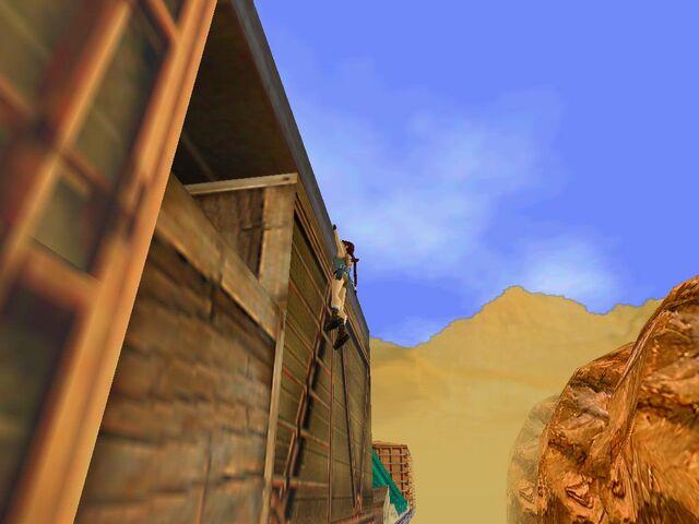 File:Tomb Raider IV - 6.jpg