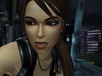 Tomb Raider 7 - 12