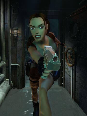 File:Lara 226.jpg