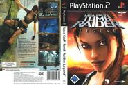 TRL PAL DEUCH PS 2 Cover