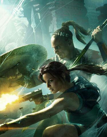 File:Tomb Raider 9 - 9.jpg