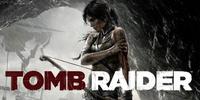 Tomb Raider (2013 Game)
