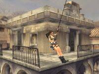 Tomb Raider 7 - 5