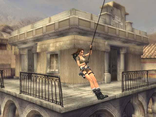 File:Tomb Raider 7 - 5.jpg