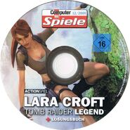 309843-lara-croft-tomb-raider-legend-windows-media