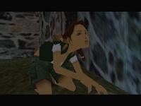 Tomb Raider V - 14