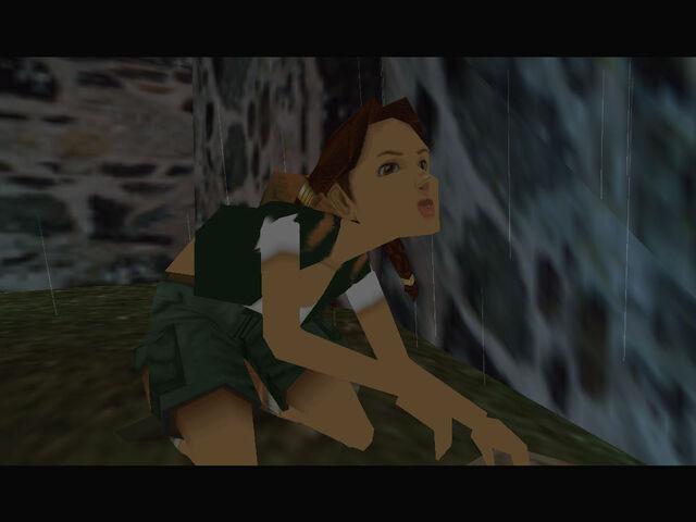 File:Tomb Raider V - 14.jpg