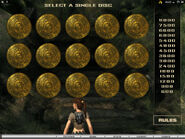 Tomb Raider - Secret of the Sword 09