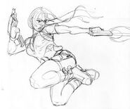 Toby-gard-tomb-raider-legend-sketch-5 29177485605 o