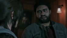Jonah agrees to help Lara