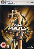 147861-lara-croft-tomb-raider-anniversary-windows-front-cover