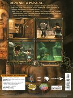276673-lara-croft-tomb-raider-anniversary-windows-back-cover