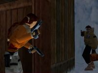 Lara and Dr. Willard 3.jpg