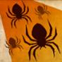 Relic Run Ach Exterminator