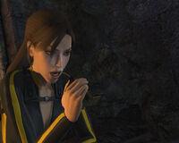 Tomb Raider 8 - 17
