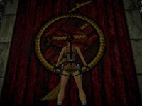 Tomb Raider II - 15