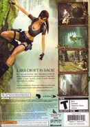 70790-lara-croft-tomb-raider-legend-xbox-360-back-cover