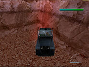Game tr4-screen118