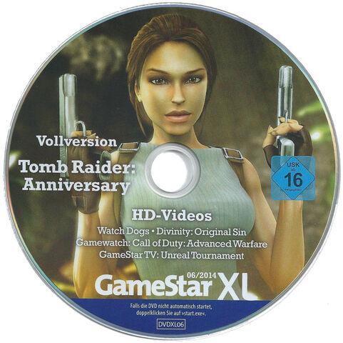 File:284068-lara-croft-tomb-raider-anniversary-windows-media.jpg