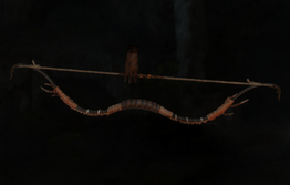 Ancient Horn Bow.png