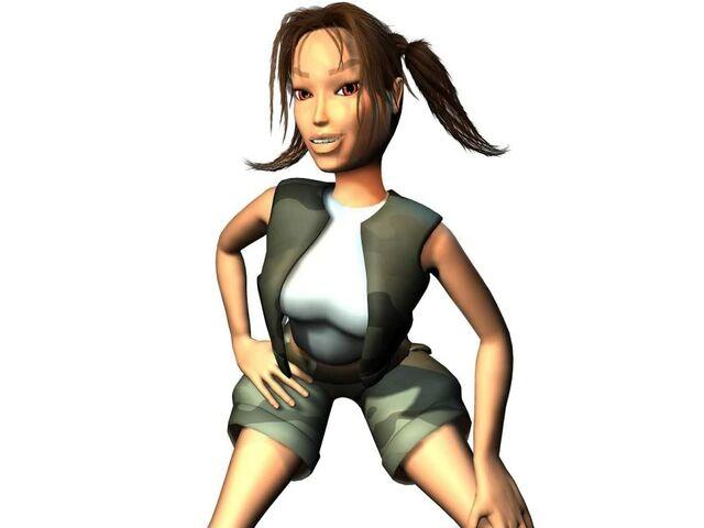 File:Teen Lara.jpg