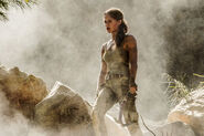 Tomb-raider-first-look-image-2