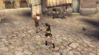 Tomb Raider 7 - 3