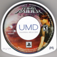 68773-lara-croft-tomb-raider-legend-psp-media