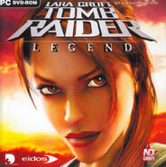 114008-lara-croft-tomb-raider-legend-windows-front-cover
