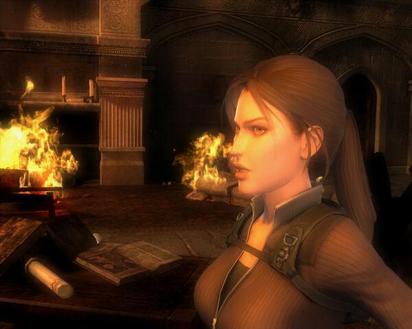 File:Tomb Raider 8 - 5.jpg