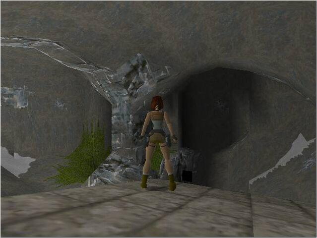 File:Caves.jpg