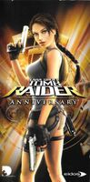 356430-lara-croft-tomb-raider-anniversary-psp-manual