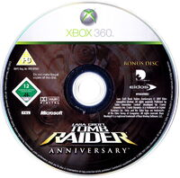 196763-lara-croft-tomb-raider-anniversary-xbox-360-media