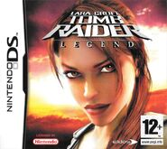 364785-lara-croft-tomb-raider-legend-nintendo-ds-front-cover