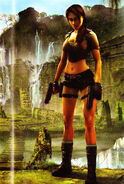 205737-lara-croft-tomb-raider-legend-psp-inside-cover