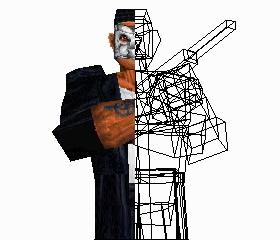 File:Masked Leader 8.jpg