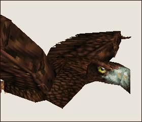 File:Eagle 2.jpg