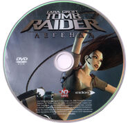 105224-lara-croft-tomb-raider-legend-windows-media
