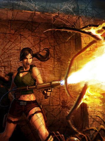 File:Tomb Raider 9 - 11.jpg