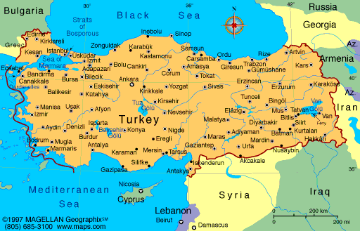 File:Turkey Map.png