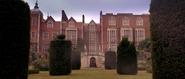 Croft Manor Movie 2