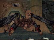 Mutant Willard.jpg