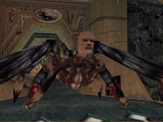 File:Mutant Willard.jpg
