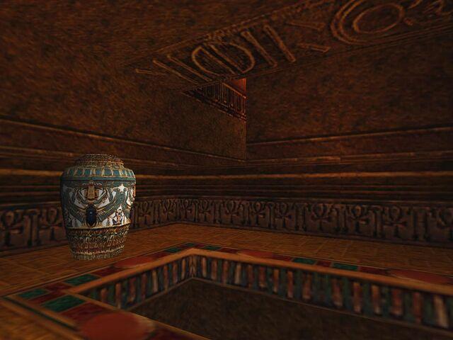 File:Tomb Raider IV - 18.jpg