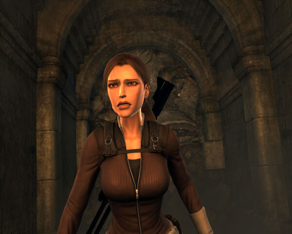 File:Tomb Raider 8 - 1.jpg