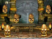Tomb Raider - Secret of the Sword 05