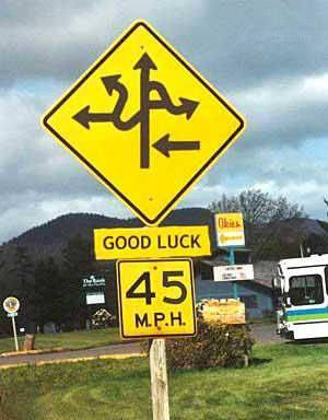 File:Good Luck Sign.jpg